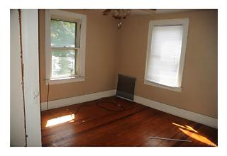 Photo of 254  East Main Street Port Jervis, NY 12771