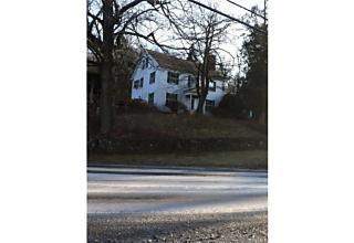 Photo of 1 Brier Hill Greenwood Lake, NY 10925