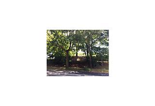 Photo of 125 Orchard Street Mount Vernon, NY 10552