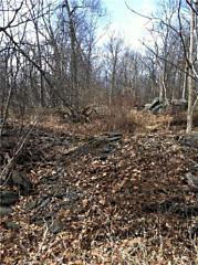 Photo of 49 Jersey Avenue Greenwood Lake, NY 10925
