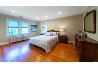 Photo of 99 Soundview Avenue White Plains, NY 10606