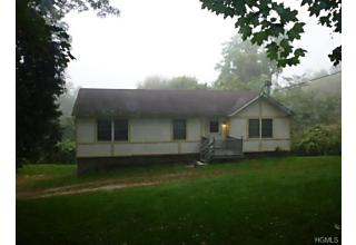 Photo of 2643 South Route 22 Patterson, NY 12563
