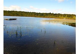 Photo of (17.1) Lakeview Drive Road Highland Lake, NY 12743