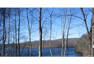 Photo of Reservoir Road Brewster, NY 10509