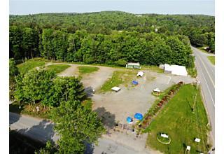 Photo of 1319 Nys Hwy 17b White Lake, NY 12786