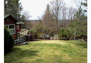 Photo of 98 East Kenoza Smallwood, NY 12778