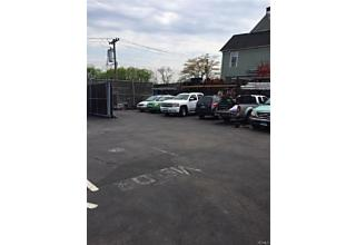 Photo of 114 South Pearl Street Port Chester, NY 10573
