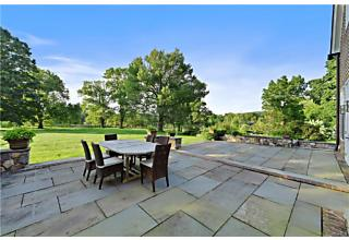 Photo of 11 Carriage House Road Waccabuc, NY 10597