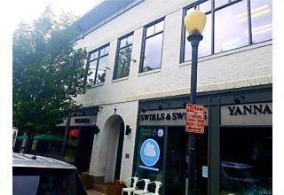 Photo of 7 West Broad Street Mount Vernon, NY 10552