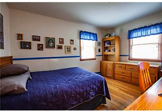 Photo of 19 Casse Court Mahopac, NY 10541