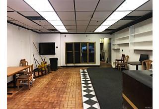 Photo of 1220 East Oregon Road Cortlandt Manor, NY 10567