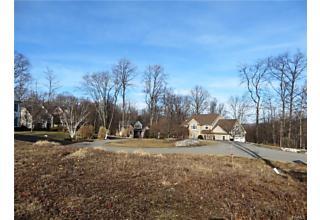 Photo of Horseshoe Path Pawling, NY 12564