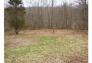 Photo of South White Rock Road Pawling, NY 12564