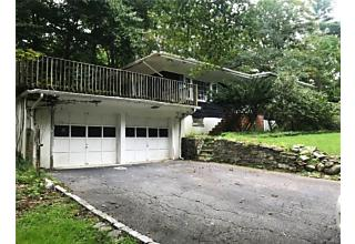 Photo of 164 East Middle Patent Road Bedford, NY 10506