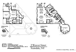 Photo of 2 C Weaver Street Scarsdale, NY 10583