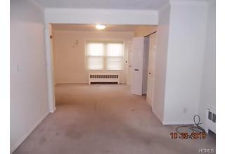 Photo of 3526 Overlook Avenue Yorktown Heights, NY 10598