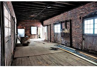 Photo of Railroad Avenue Hurleyville, NY 12733