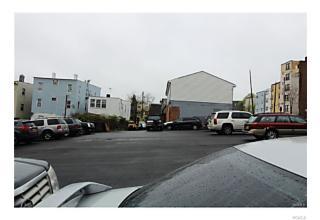 Photo of 109-111-115 Maple Street Yonkers, NY 10701