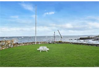 Photo of 1 Ocean Avenue Larchmont, NY 10538