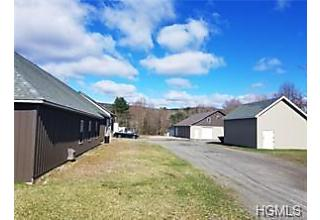 Photo of 148 South Road Wurtsboro, NY 12790