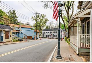 Photo of 77 Main Street Tappan, NY 10983