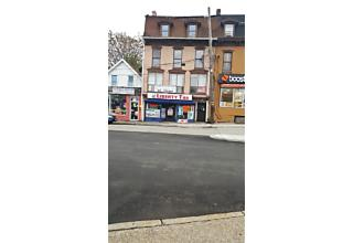 Photo of 4 Municipal Plaza Spring Valley, NY 10977