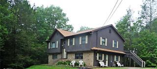 Photo of 183 Dunn Town Road Wurtsboro, NY 12790
