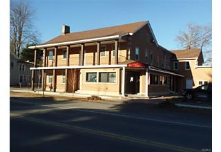 Photo of 90 Sullivan Street Wurtsboro, NY 12790