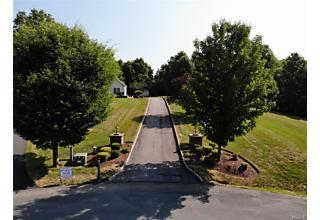 Photo of 59 Rapelje Road Walden, NY 12586