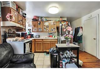 Photo of 566 Lattintown Road Marlboro, NY 12542