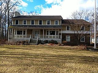 Photo of 207 Ressique Road Stormville, NY 12582