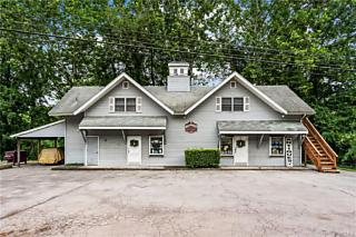 Photo of 538 North Route 17 Tuxedo Park, NY 10987