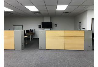 Photo of 121 Executive Drive New Windsor, NY 12553