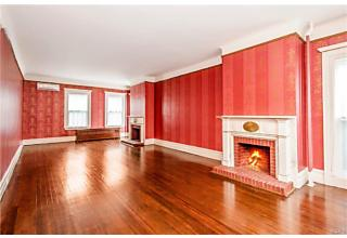Photo of 146 Soundview Avenue White Plains, NY 10583