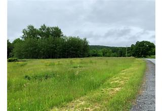 Photo of County Rd 93 Fremont Center, NY 12736