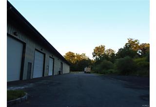 Photo of 1 Goshen Turnpike Bloomingburg, NY 12721