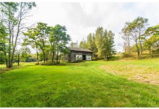 Photo of 78 Harden Road Ferndale, NY 12734