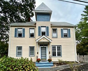 Photo of 60 Main Street Tappan, NY 10983