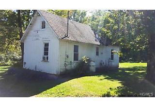 Photo of 1005 Briggs Highway Ellenville, NY 12428