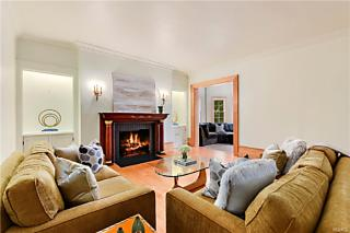 Photo of 1 Eastbourne Bronxville, NY 10708
