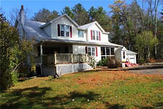Photo of 994 Ulster Heights Road Ellenville, NY 12428