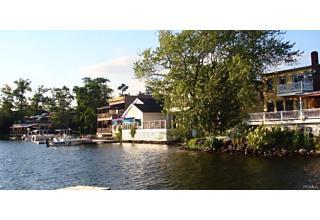 Photo of 1 Horseshoe Lake Road Kauneonga Lake, NY 12749