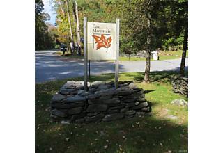 Photo of Mountain Creek Road Poughquag, NY 12570