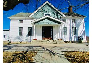 Photo of 2341 Route 6 Middletown, NY 10940