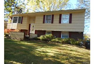 Photo of 3 Stevens Place Chester, NY 10918