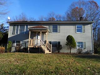Photo of 614 North Elting Corners Road Highland, NY 12528