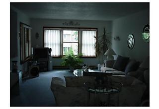 Photo of 18   Woodland Way Way Ellenville, NY 12428