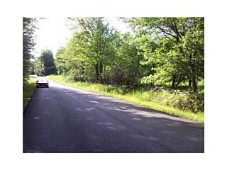 Photo of East Glenwild Road Rock Hill, NY 12775