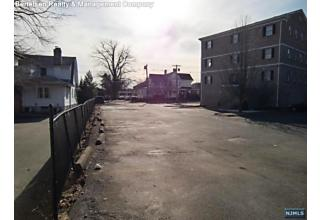 Photo of 61 North Maple Avenue Ridgewood, NJ
