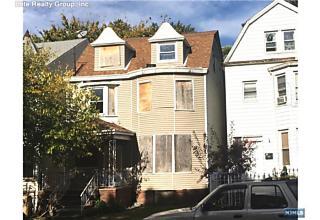 Photo of 339 Park Avenue Newark, NJ
